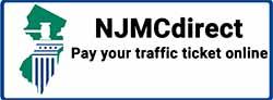 NJMC Direct