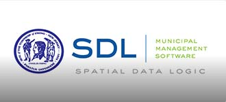 SDL Portal
